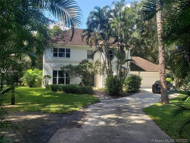 16829 98th Way N, Jupiter, FL 33478 (MLS #A10929961) :: Berkshire Hathaway HomeServices EWM Realty