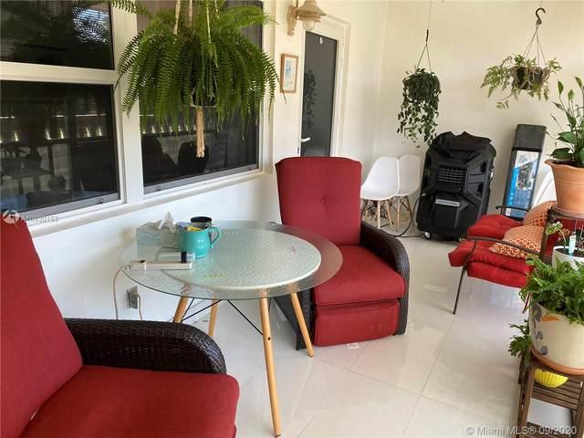 Hallandale Beach, FL 33009 :: Search Broward Real Estate Team