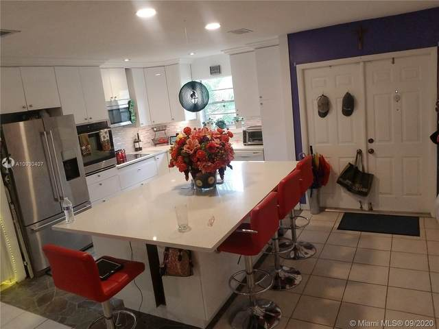 Boca Raton, FL 33433 :: Miami Villa Group