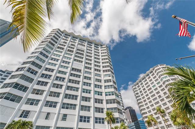 999 Brickell Bay Dr #510, Miami, FL 33131 (MLS #A10930835) :: The Pearl Realty Group