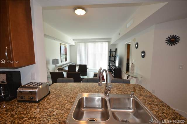 400 N Federal Hwy 402N, Boynton Beach, FL 33435 (MLS #A10931190) :: ONE Sotheby's International Realty