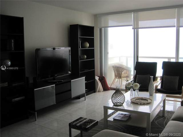 Miami Beach, FL 33140 :: Prestige Realty Group