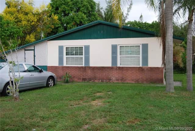 137 3rd Street, Jupiter, FL 33458 (MLS #A10931826) :: The Howland Group