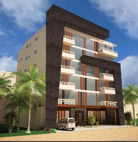 Na, FL  :: Castelli Real Estate Services