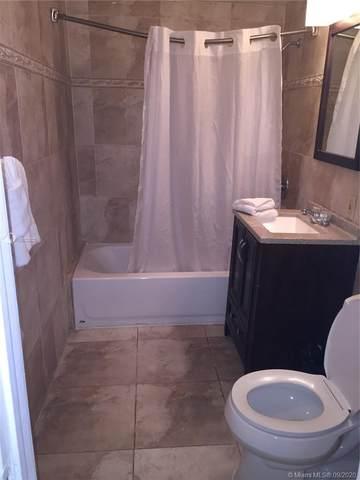 101 N Ocean Dr 503-4, Hollywood, FL 33019 (MLS #A10932602) :: Castelli Real Estate Services