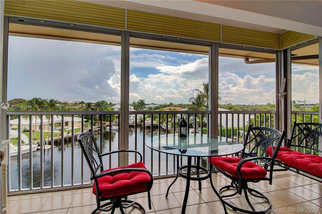 698 NE Spanish River Blvd #42, Boca Raton, FL 33431 (MLS #A10933258) :: The Pearl Realty Group