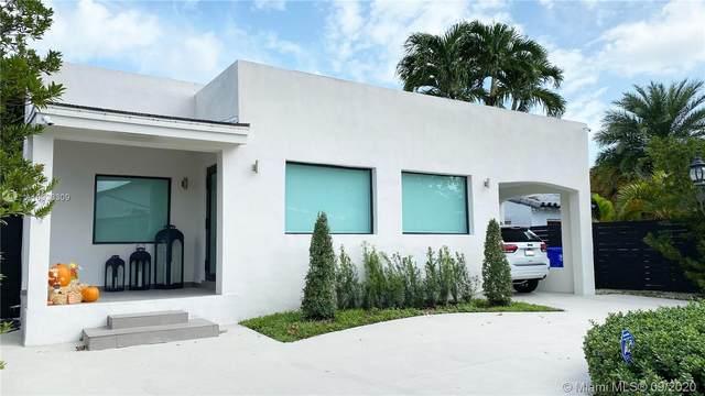 Miami, FL 33145 :: The Riley Smith Group