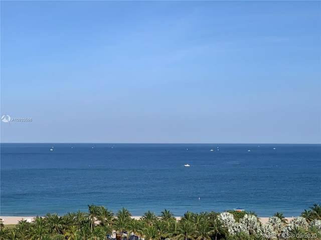 Pompano Beach, FL 33062 :: Cameron Scott with RE/MAX