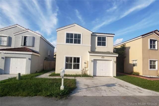 6227 Buena Vista Dr, Margate, FL 33063 (MLS #A10933758) :: Berkshire Hathaway HomeServices EWM Realty
