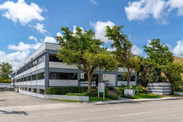 8360 W Flagler St, Miami, FL 33144 (MLS #A10933910) :: The Jack Coden Group