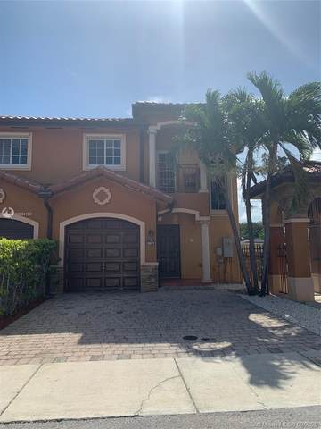 Miami Gardens, FL 33169 :: The Pearl Realty Group