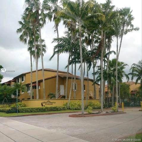 Miami, FL 33193 :: The Teri Arbogast Team at Keller Williams Partners SW