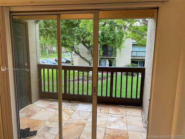 Pembroke Pines, FL 33025 :: Real Estate Authority