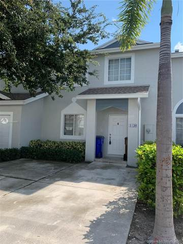 Deerfield Beach, FL 33442 :: Berkshire Hathaway HomeServices EWM Realty