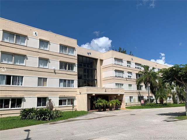 14850 Naranja Lakes Blvd B3f, Homestead, FL 33032 (MLS #A10934595) :: Berkshire Hathaway HomeServices EWM Realty