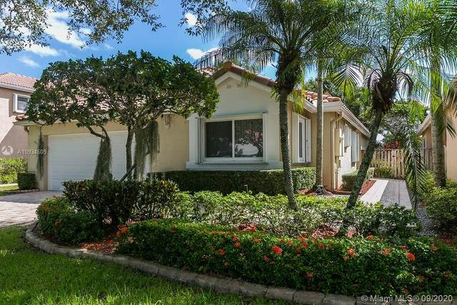 236 NW 101st Ave, Plantation, FL 33324 (MLS #A10934609) :: The Pearl Realty Group