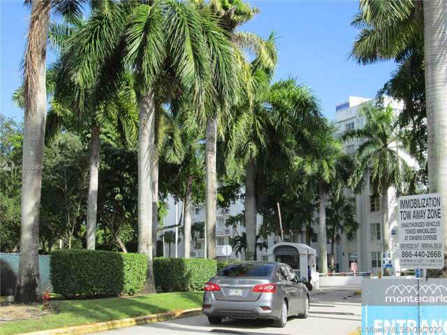 Miami, FL 33169 :: United Realty Group