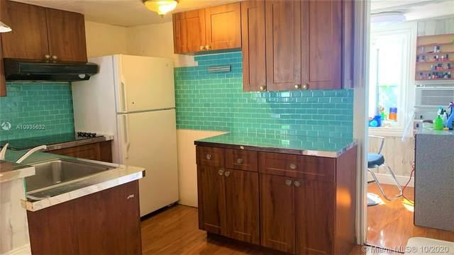 115 48th Court, Pompano Beach, FL 33064 (MLS #A10935632) :: Berkshire Hathaway HomeServices EWM Realty