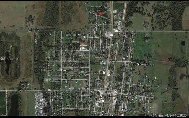 0 Dixie Blvd, Other City - In The State Of Florida, FL 33834 (MLS #A10935736) :: Douglas Elliman