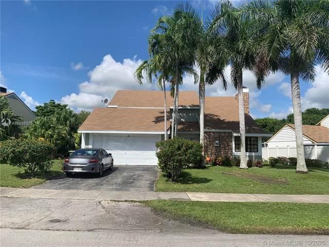Homestead, FL 33035 :: The Riley Smith Group