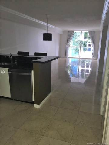 5091 NW 7th St #405, Miami, FL 33126 (MLS #A10936844) :: The Teri Arbogast Team at Keller Williams Partners SW