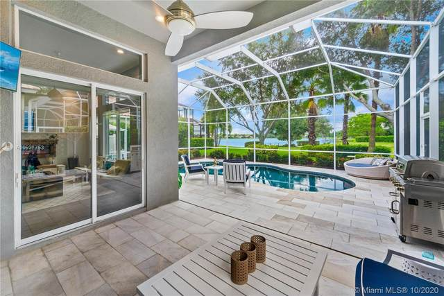8301 Sailing Loop, Other City - In The State Of Florida, FL 34202 (MLS #A10937753) :: The Howland Group