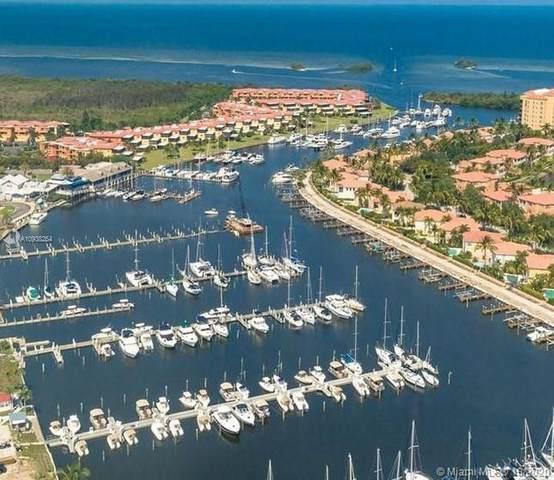 13258 Santa Maria Dr, Punta Gorda, FL 33955 (MLS #A10938254) :: Compass FL LLC