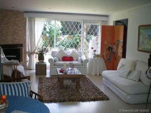 C Residencial Belmira, OT 11435 :: Berkshire Hathaway HomeServices EWM Realty