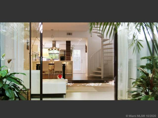Miami, FL 33133 :: The Jack Coden Group