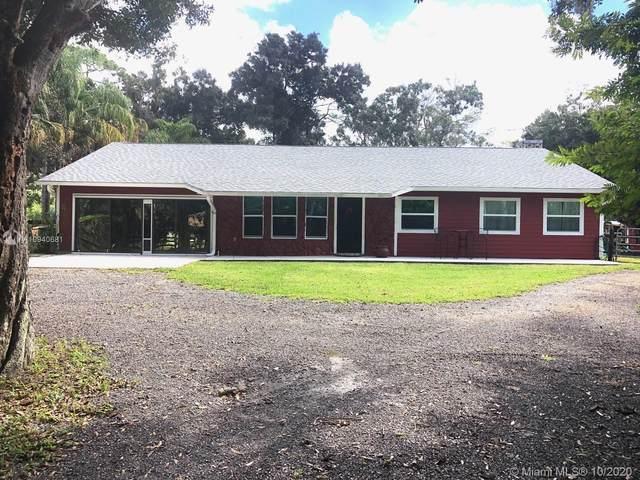 16840 N 98th Way N, Jupiter, FL 33478 (MLS #A10940681) :: The Riley Smith Group
