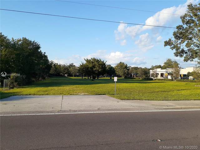 2700 W 25th St, Other City - In The State Of Florida, FL 32771 (MLS #A10941148) :: Dalton Wade Real Estate Group