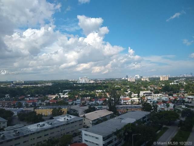 North Miami, FL 33181 :: The Azar Team