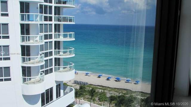 Miami Beach, FL 33141 :: Ray De Leon with One Sotheby's International Realty