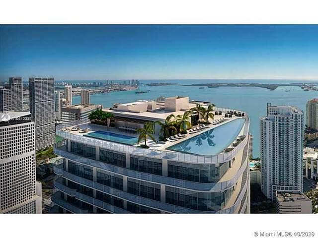 Miami, FL 33130 :: Prestige Realty Group