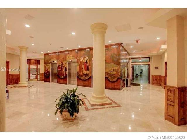 Hollywood, FL 33019 :: Prestige Realty Group