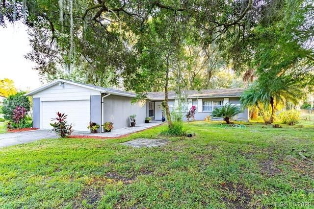 2938 Northbrook, Lakeland, FL 33811 (MLS #A10942926) :: Berkshire Hathaway HomeServices EWM Realty