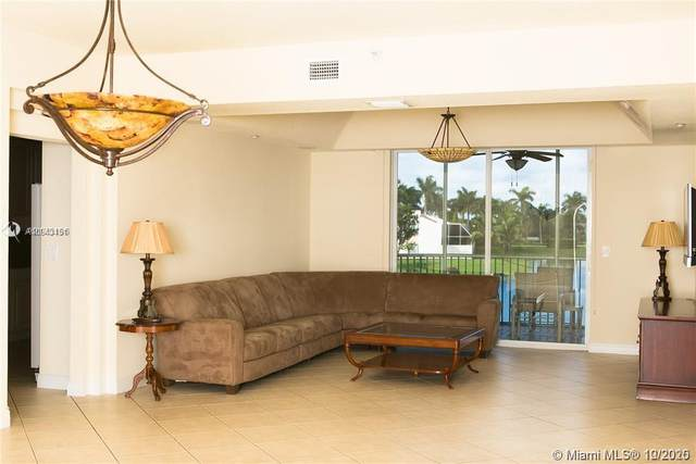 Doral, FL 33178 :: Carole Smith Real Estate Team