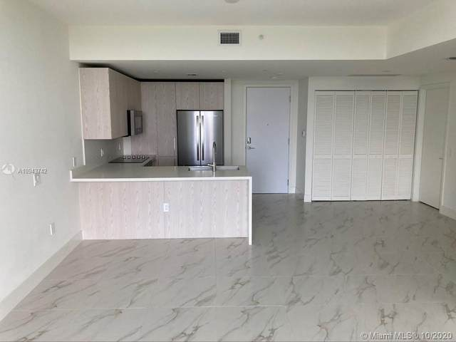 2000 Metropica Way #1102, Sunrise, FL 33323 (MLS #A10943742) :: The Riley Smith Group