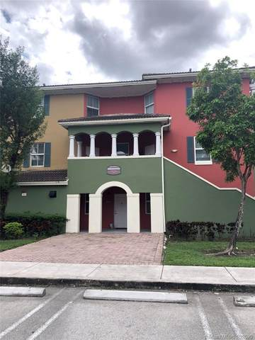 11102 NW 83rd St #226, Doral, FL 33178 (MLS #A10944133) :: Prestige Realty Group
