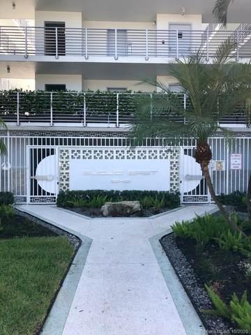 1545 Euclid Ave 3B, Miami Beach, FL 33139 (MLS #A10944296) :: The Teri Arbogast Team at Keller Williams Partners SW