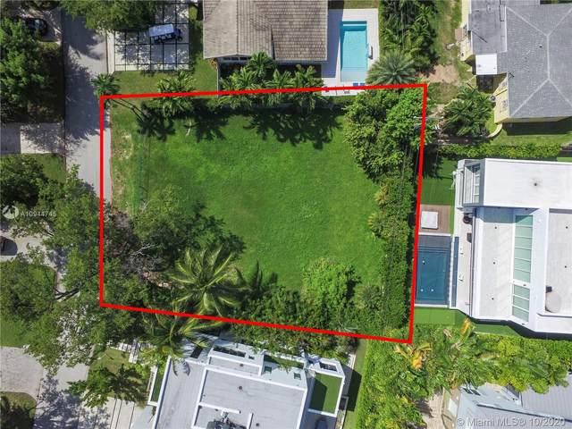 159 Buttonwood Dr, Key Biscayne, FL 33149 (MLS #A10944745) :: Berkshire Hathaway HomeServices EWM Realty