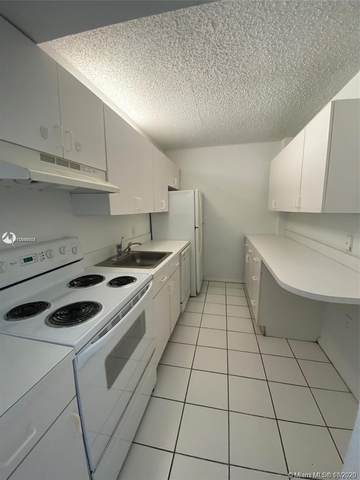 North Miami, FL 33161 :: The Pearl Realty Group