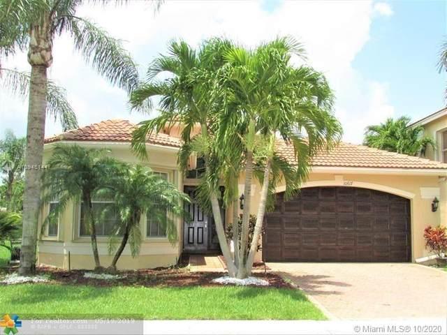 Boynton Beach, FL 33473 :: Relocation Realty, LLC