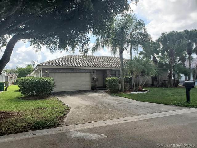 Coral Springs, FL 33067 :: The Pearl Realty Group