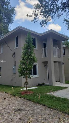 Miami, FL 33142 :: The Pearl Realty Group