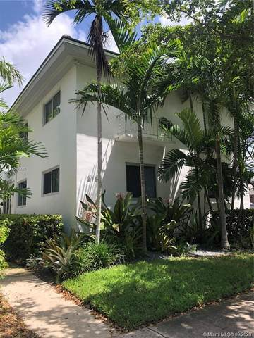 Coral Gables, FL 33134 :: Re/Max PowerPro Realty