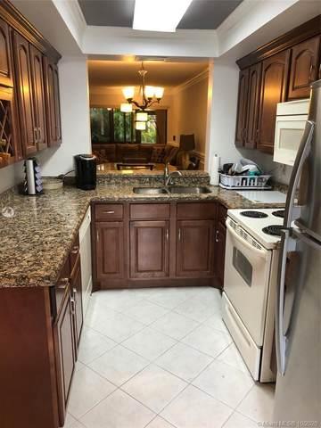 1913 SW 15th St #19, Deerfield Beach, FL 33442 (MLS #A10945634) :: Castelli Real Estate Services