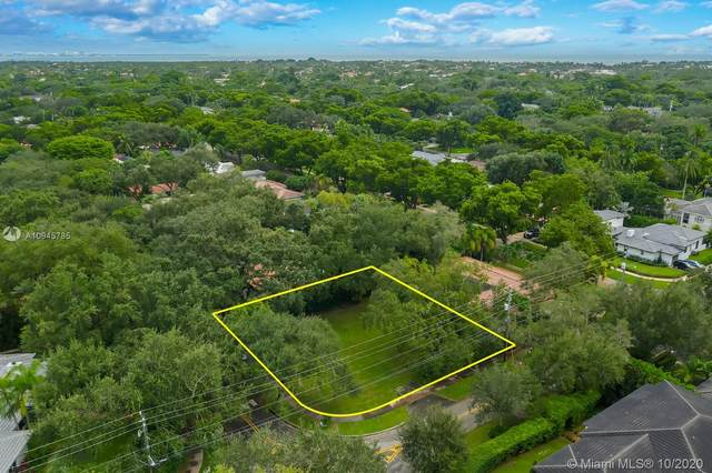760 Tibidabo Ave, Coral Gables, FL 33143 (MLS #A10945785) :: Re/Max PowerPro Realty