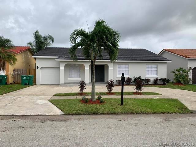 Miami, FL 33177 :: The Rose Harris Group