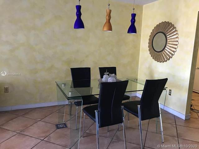 Aventura, FL 33160 :: Podium Realty Group Inc